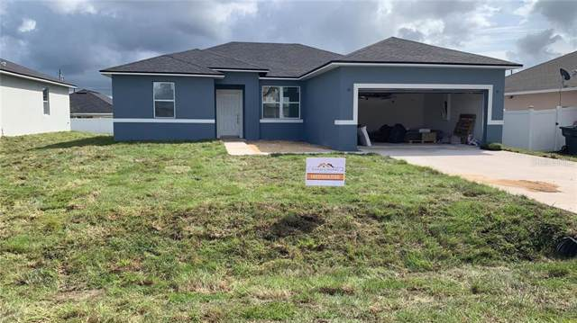 Address Not Published, Poinciana, FL 34759 (MLS #O5823641) :: Premium Properties Real Estate Services