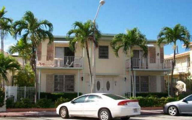 Address Not Published, Bradenton, FL 34207 (MLS #O5826177) :: The Duncan Duo Team