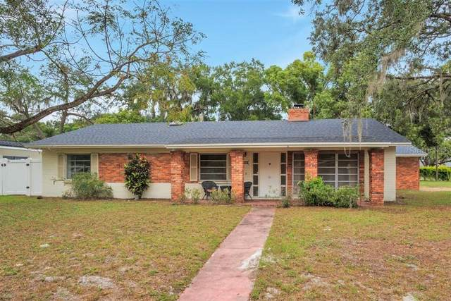 1871 Choctaw Trail, Maitland, FL 32751 (MLS #O5826912) :: Hometown Realty Group