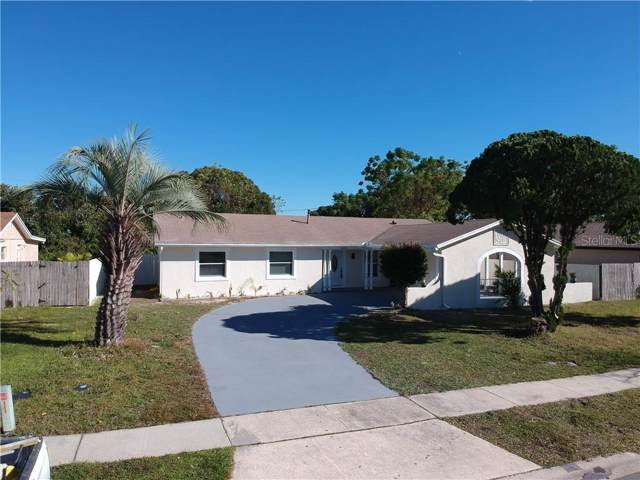 122 Mark David Boulevard, Casselberry, FL 32707 (MLS #O5828624) :: Bridge Realty Group