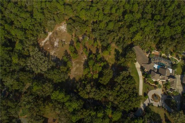 Lincoln Road, Deland, FL 32724 (MLS #O5835663) :: Griffin Group