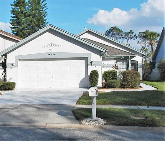 Address Not Published, Orlando, FL 32821 (MLS #O5842724) :: The Duncan Duo Team