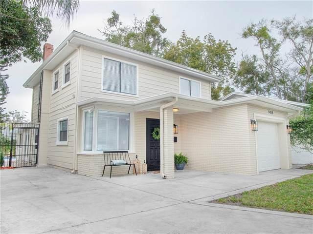 1414 Osceola Court, Orlando, FL 32806 (MLS #O5844834) :: Griffin Group