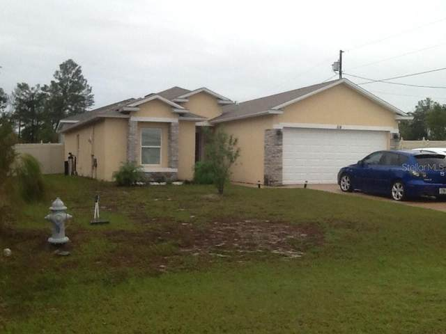 Address Not Published, Poinciana, FL 34759 (MLS #O5845542) :: Premium Properties Real Estate Services