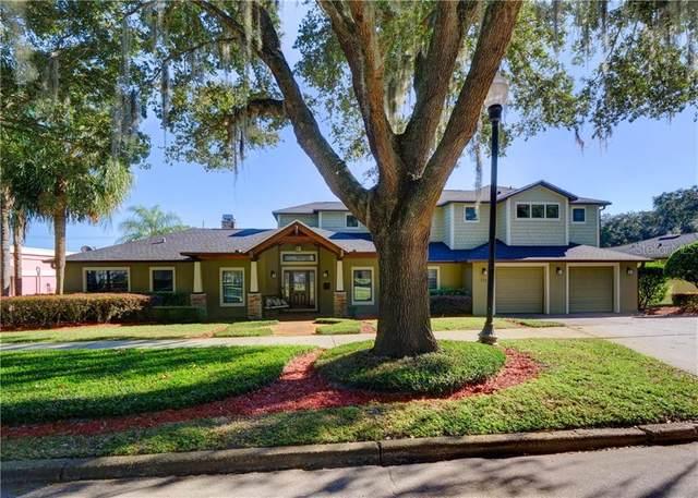 732 Wilkinson Street, Orlando, FL 32803 (MLS #O5851119) :: Baird Realty Group