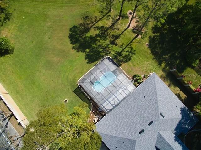 13567 Banana Bay Drive, Winter Garden, FL 34787 (MLS #O5851622) :: Florida Real Estate Sellers at Keller Williams Realty