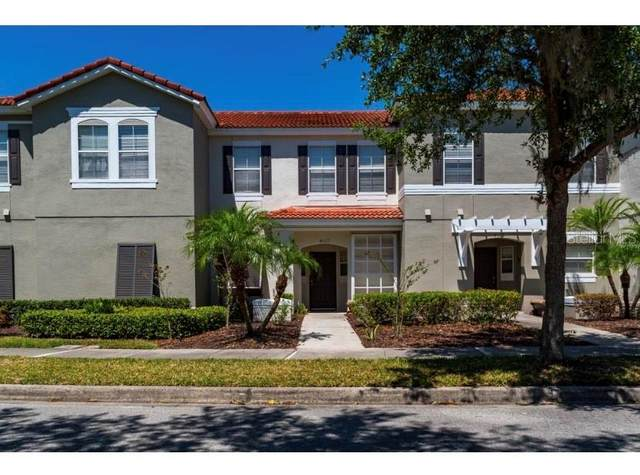 Address Not Published, Kissimmee, FL 34746 (MLS #O5852032) :: Bustamante Real Estate