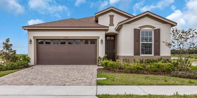 2530 Volunteer Avenue, Kissimmee, FL 34744 (MLS #O5855839) :: Bustamante Real Estate