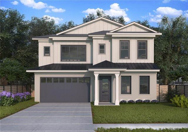 2423 Musselwhite Avenue, Orlando, FL 32804 (MLS #O5859714) :: Gate Arty & the Group - Keller Williams Realty Smart