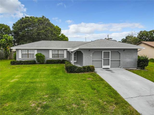 556 Addison Avenue NE, Palm Bay, FL 32907 (MLS #O5860001) :: Griffin Group