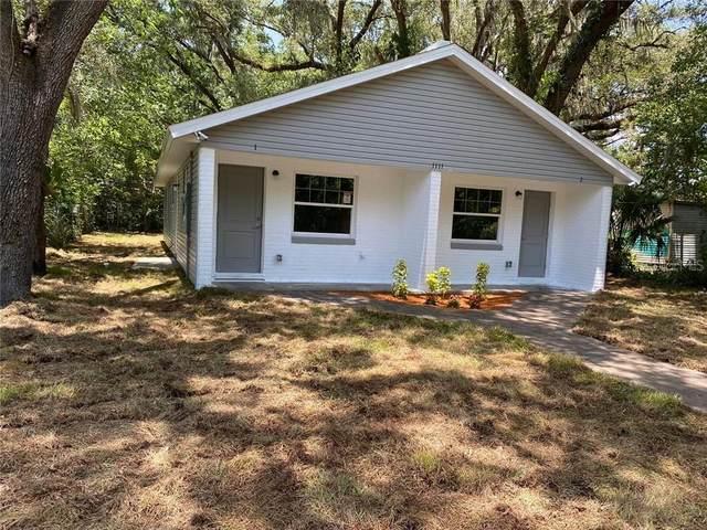 1111 Stinson Street A, Leesburg, FL 34748 (MLS #O5866221) :: Cartwright Realty