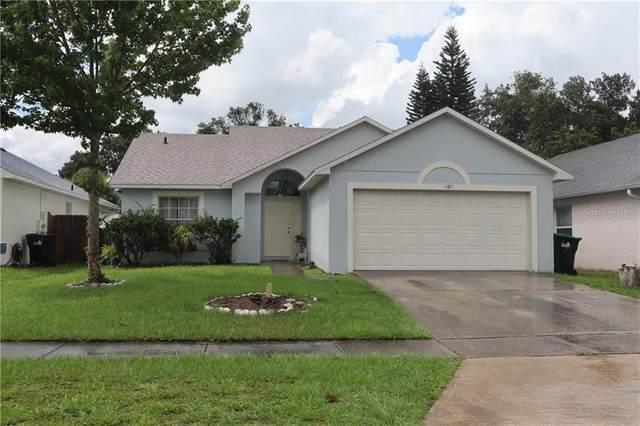 11871 Hatcher Circle, Orlando, FL 32824 (MLS #O5870658) :: Bridge Realty Group