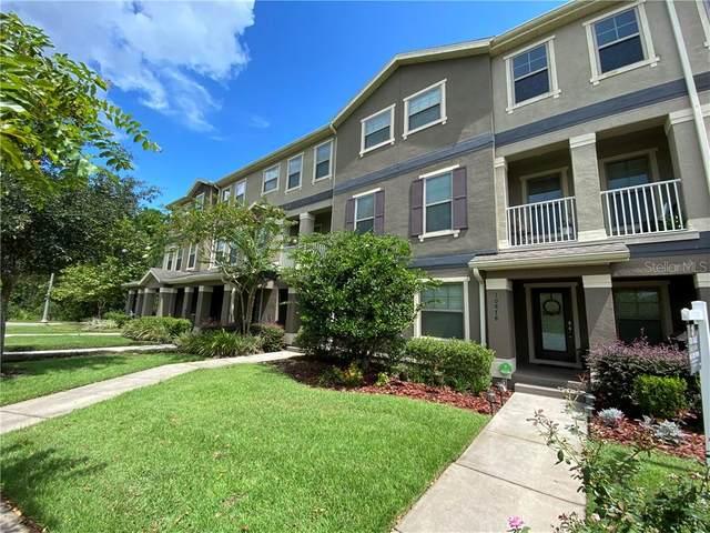 10878 Sunset Ridge Lane, Orlando, FL 32832 (MLS #O5870891) :: Homepride Realty Services