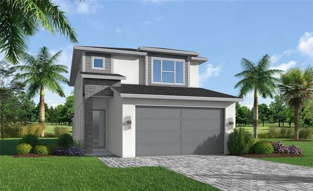 7808 Loxahatchee Court, Reunion, FL 34747 (MLS #O5871575) :: Cartwright Realty