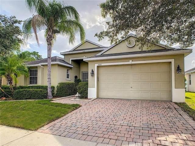 1601 Stargazer Terrace, Sanford, FL 32771 (MLS #O5875566) :: The A Team of Charles Rutenberg Realty