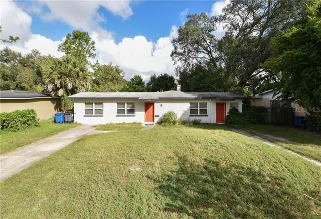 1809 Pineview Circle, Winter Park, FL 32792 (MLS #O5877116) :: Pepine Realty