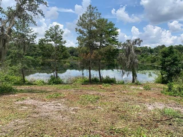 4512 S Hiawassee Road, Orlando, FL 32835 (MLS #O5879292) :: Bustamante Real Estate