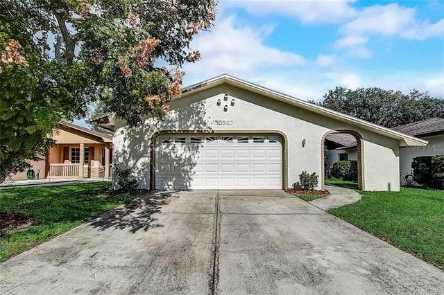 10537 Wyndcliff Drive, Orlando, FL 32817 (MLS #O5879822) :: Bustamante Real Estate