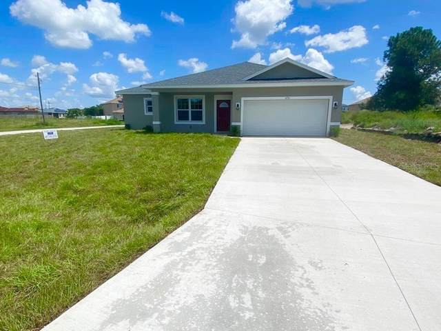 474 Big Sioux Court, Poinciana, FL 34759 (MLS #O5884482) :: Lockhart & Walseth Team, Realtors