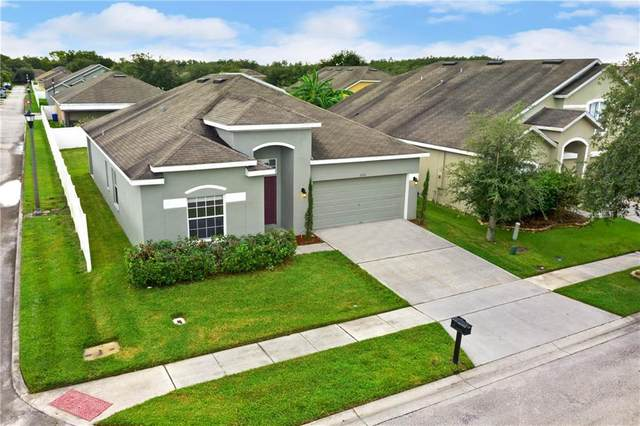2101 Senate Avenue, Saint Cloud, FL 34769 (MLS #O5886852) :: Armel Real Estate