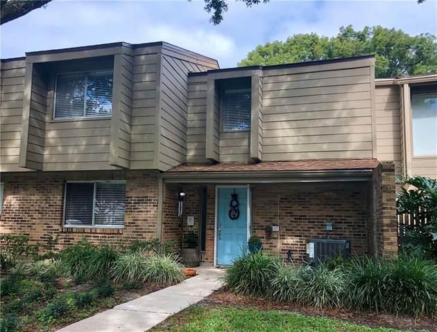 525 Oak Haven Drive, Altamonte Springs, FL 32701 (MLS #O5890385) :: Premium Properties Real Estate Services