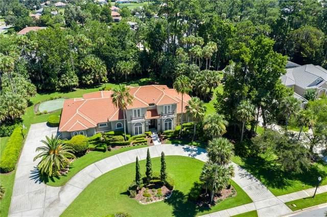1983 Bridgewater Drive, Lake Mary, FL 32746 (MLS #O5891113) :: Alpha Equity Team