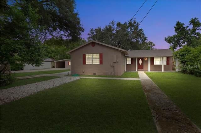 4344 Roush Avenue, Orlando, FL 32803 (MLS #O5891858) :: Burwell Real Estate