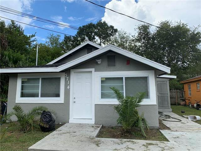 3714 Main Street, Sanford, FL 32771 (MLS #O5891994) :: KELLER WILLIAMS ELITE PARTNERS IV REALTY