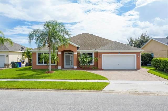 1721 Bridgeport Circle, rockledge, FL 32955 (MLS #O5892821) :: Everlane Realty