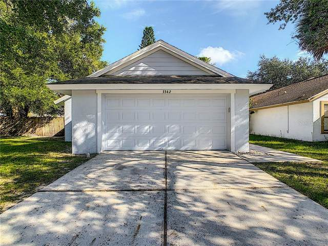 Address Not Published, Casselberry, FL 32707 (MLS #O5894856) :: Dalton Wade Real Estate Group