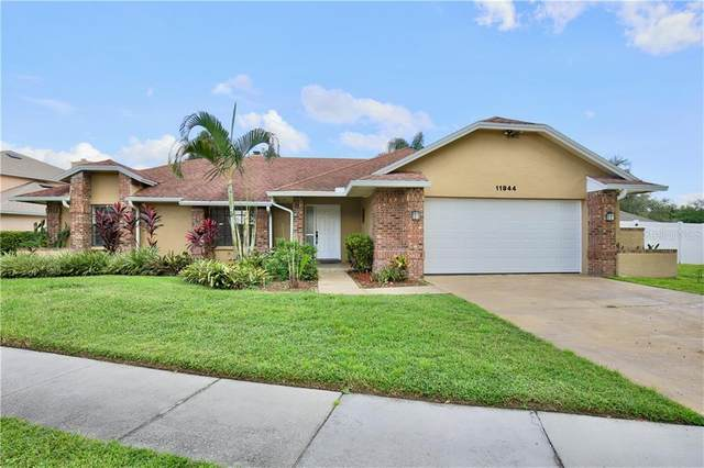 11944 Ottawa Avenue, Orlando, FL 32837 (MLS #O5898498) :: Florida Life Real Estate Group