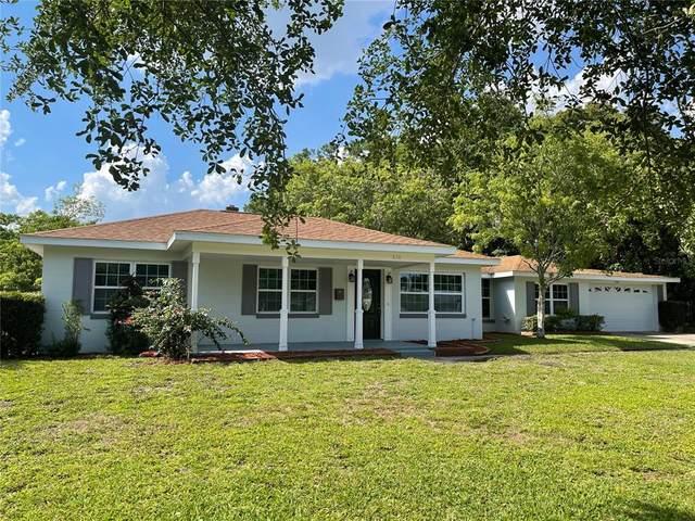 830 Huntington Place, Orlando, FL 32803 (MLS #O5899099) :: Florida Life Real Estate Group
