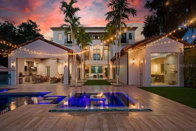 15231 Pendio Drive, Montverde, FL 34756 (MLS #O5899235) :: Carmena and Associates Realty Group