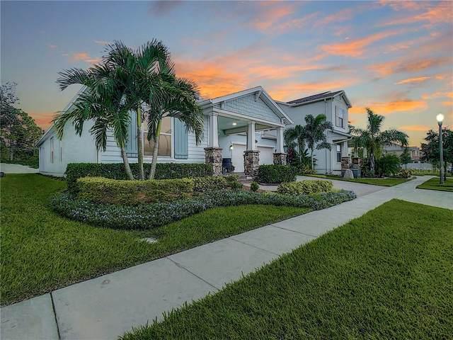 13531 Gorgona Isle Drive, Windermere, FL 34786 (MLS #O5899387) :: Carmena and Associates Realty Group
