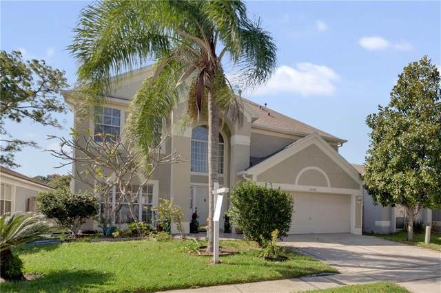 10528 Cherry Oak Circle, Orlando, FL 32817 (MLS #O5901819) :: Bustamante Real Estate