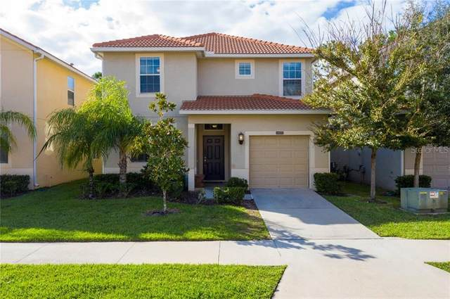2952 Banana Palm Drive, Kissimmee, FL 34747 (MLS #O5906267) :: Pepine Realty
