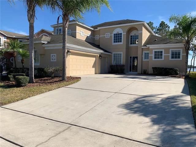 14524 Cableshire Way, Orlando, FL 32824 (MLS #O5906964) :: Positive Edge Real Estate