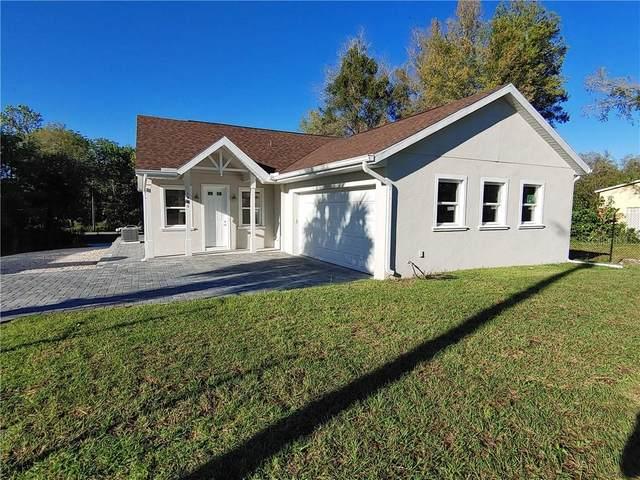 Oviedo, FL 32765 :: Premier Home Experts