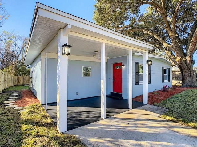 141 Mayfair Circle, Sanford, FL 32771 (MLS #O5913300) :: Carmena and Associates Realty Group