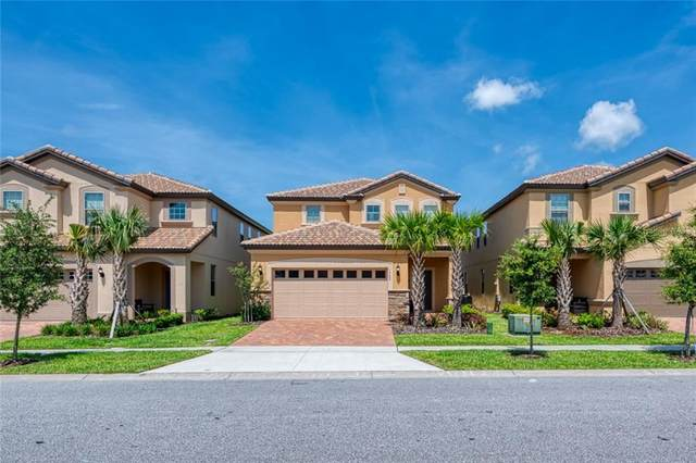 1720 Lima Avenue, Kissimmee, FL 34747 (MLS #O5916465) :: Positive Edge Real Estate