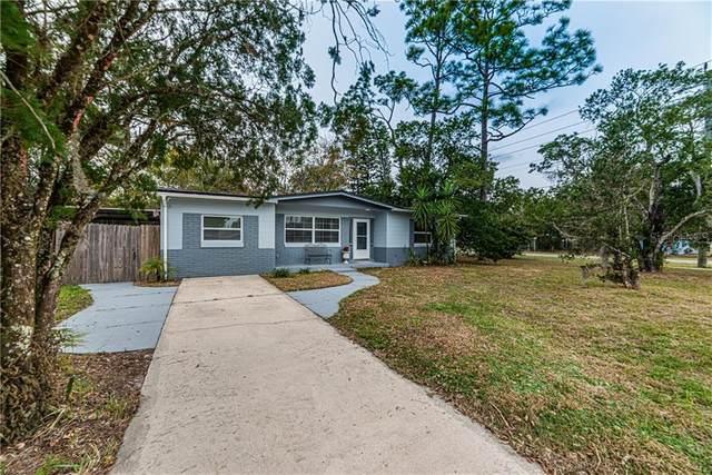 200 Avenue C, Chuluota, FL 32766 (MLS #O5916512) :: Griffin Group