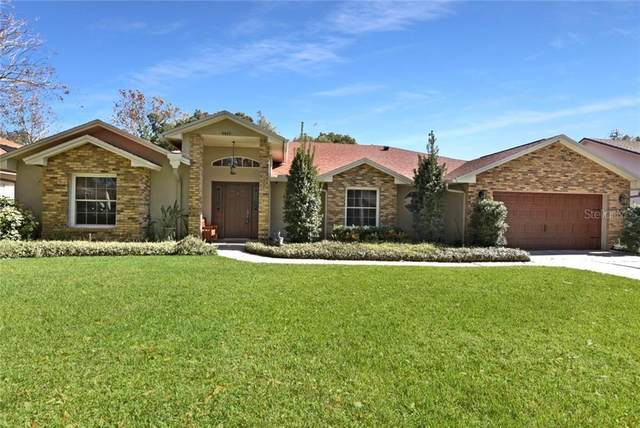 4445 Winderwood Circle, Orlando, FL 32835 (MLS #O5917061) :: Pristine Properties