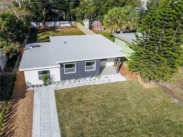 1891 Oglesby Avenue, Winter Park, FL 32789 (MLS #O5917234) :: Positive Edge Real Estate