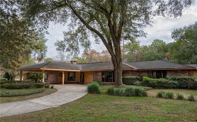 890 Ferne Drive, Longwood, FL 32779 (MLS #O5917773) :: Everlane Realty