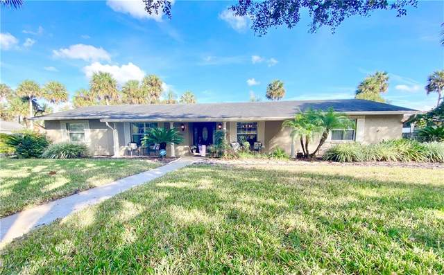 209 S Summerlin Avenue, Sanford, FL 32771 (MLS #O5918387) :: Sarasota Property Group at NextHome Excellence