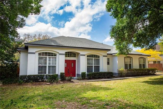 1693 Sweetwater West Circle, Apopka, FL 32712 (MLS #O5920075) :: Vacasa Real Estate