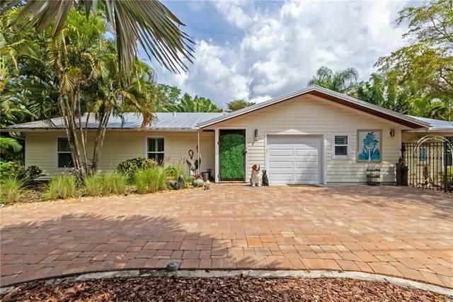 1503 E Bay Road W, Sarasota, FL 34239 (MLS #O5922942) :: Vacasa Real Estate