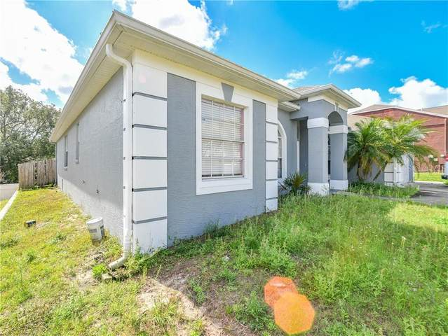 8806 Scenic Vista Court, Orlando, FL 32818 (MLS #O5924395) :: Everlane Realty