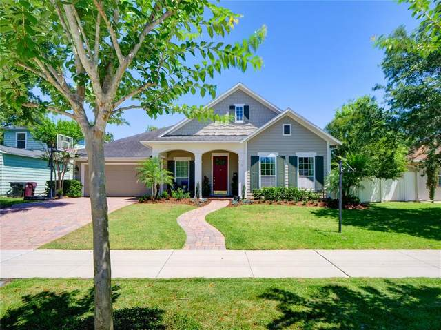 1107 Guernsey Street, Orlando, FL 32804 (MLS #O5924627) :: Florida Life Real Estate Group