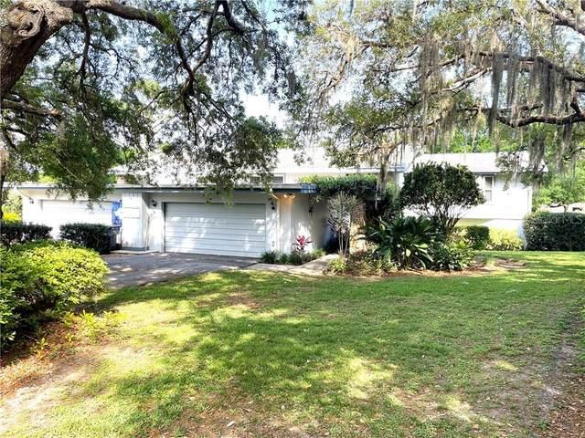 24 Nottingham Way, Haines City, FL 33844 (MLS #O5926251) :: Armel Real Estate